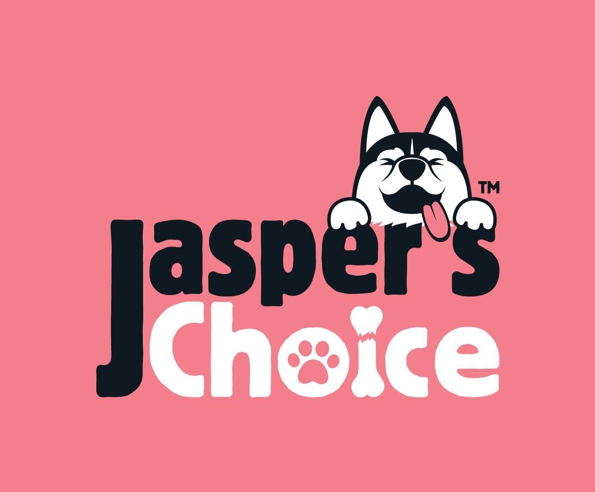 Jaspers Choice Logo