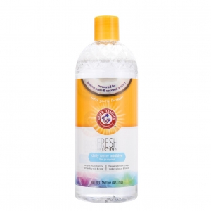 Arm & Hammer Daily Water Additive for Puppies 473ml