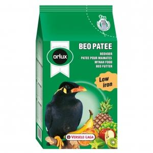 Orlux Beo Patee 1kg