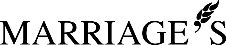 Marriages Logo