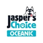Jaspers Choice Oceanic Logo