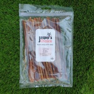 JAspers Choice Pork Spaghetti 100gm