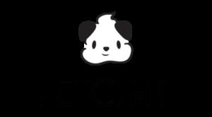 FetchIt Logo