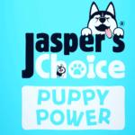 Jaspers Choice Puppy Power