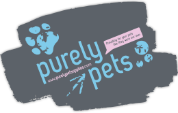 Purely Pet Supplies