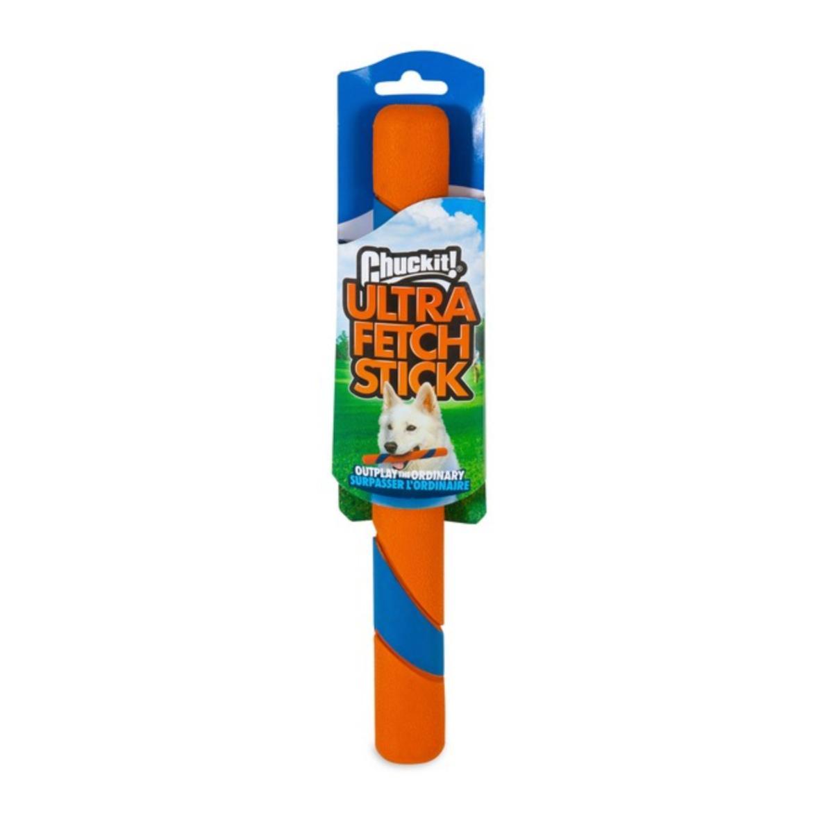 Chuckit! Ultra Fetch Stick 28cm