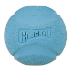 Chuckit! Fetch Ball Large