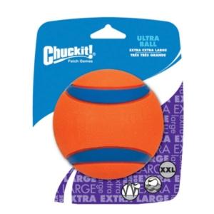 Chuckit! Ultra Ball XXL 10cm