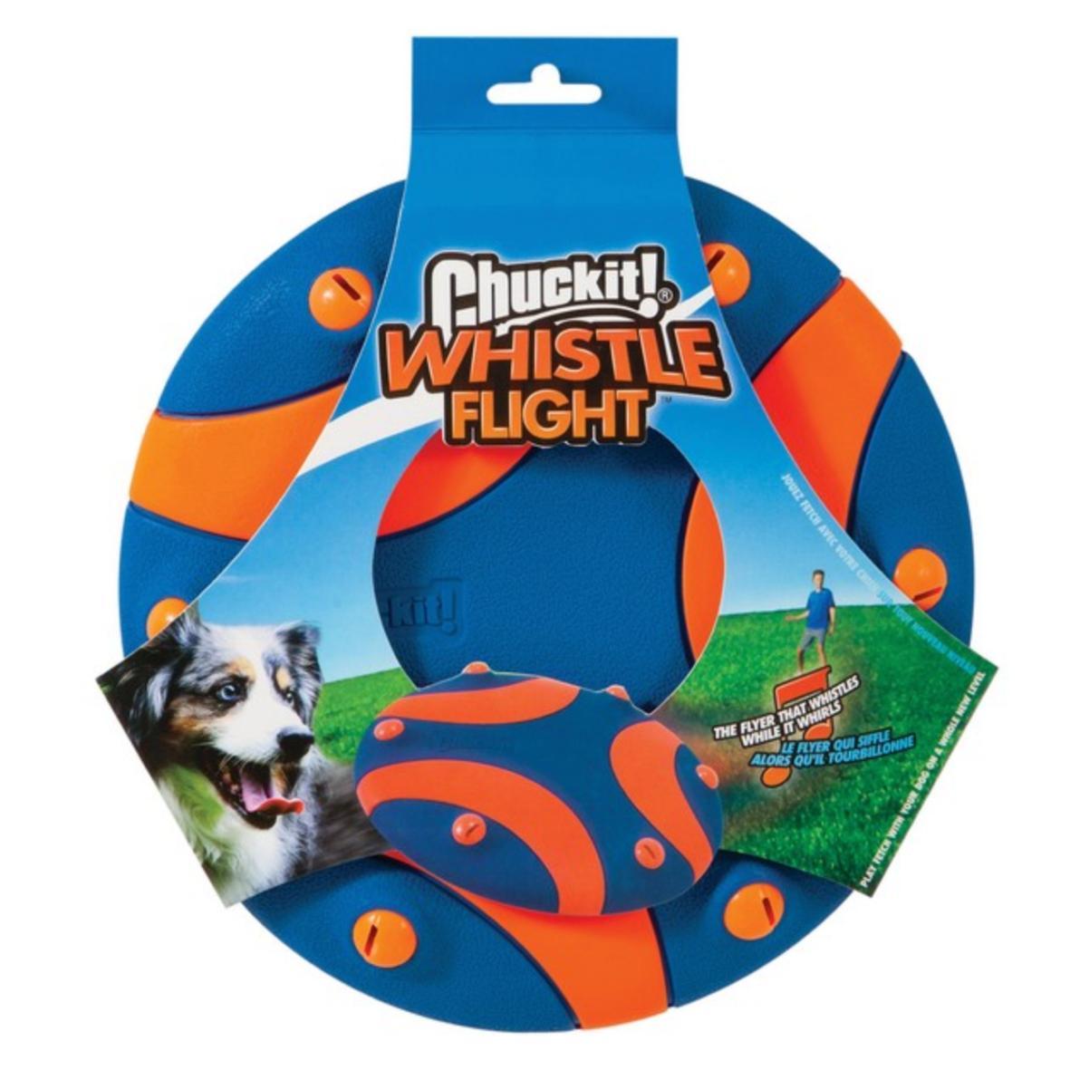 Chuckit! Whistle Flight 28cm