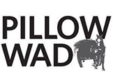 Pillows Wad