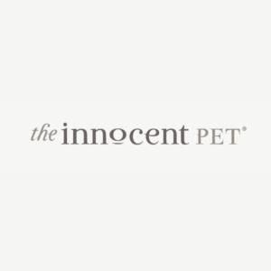 The Innocent Pet Logo