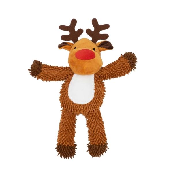 Good Boy Moppy Reindeer