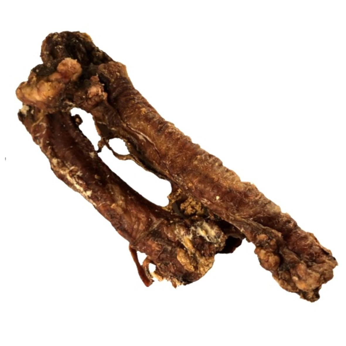 Finer by Nature Lamb Trachea 250gm