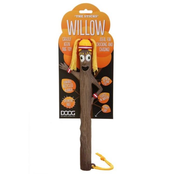 DOOG Willow Stick