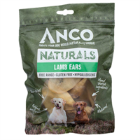 ANCO Lamb Ears