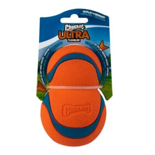 Chuckit! Ultra Tumbler 12cm