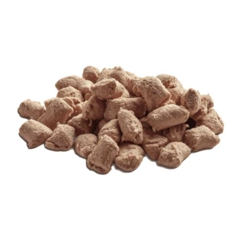 Natures Variety 100% Chicken Freeze Dried Meat Bites 20g