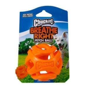 Chuckit! Breathe Right Ball Large 7.3cm