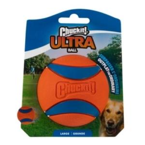 Chuckit! Ultra Ball Large (Single)