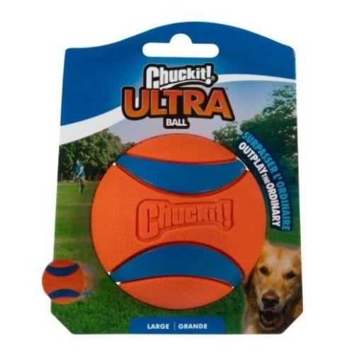Chuckit! Ultra Ball Large 7.3cm