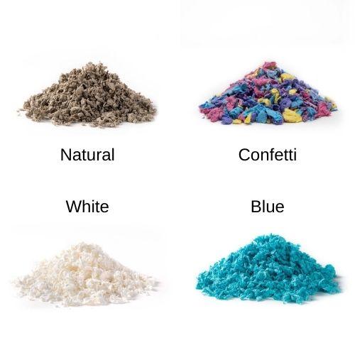 Carefresh Small Pet Bedding 10L Contents