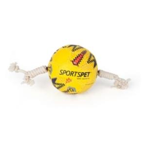 SPORTSPET Football