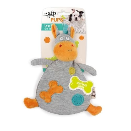 All for Paws PUPS Large Belly 24cm