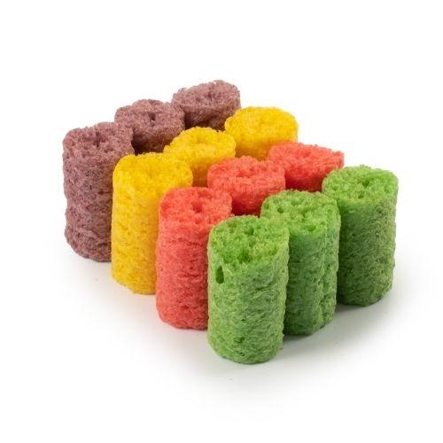 ANCOL Rice Bites