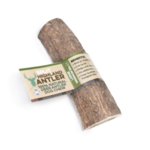 ANTOS Split Antler (Nova Chews)