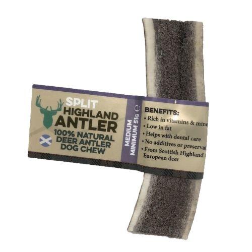 ANTOS Antler Medium (New Packaging)