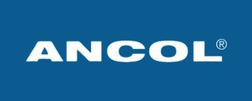 ANCOL Logo