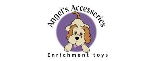 Angels Accessories Logo