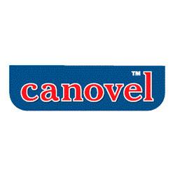 Canovel-logo-2