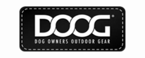 DOOG Supplier Logo