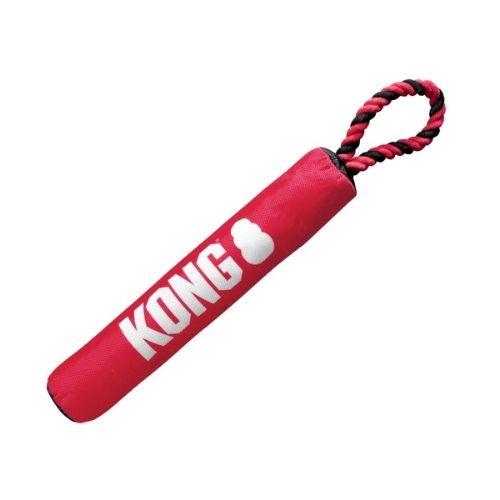 KONG Signature Stick with Rope Medium