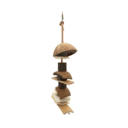 Nature First Coconut Kebab 36cm