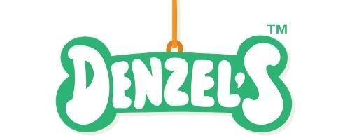 DENZELS Logo